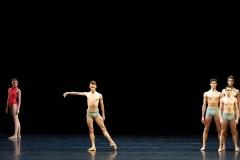 vienna-state-ballet-hanna