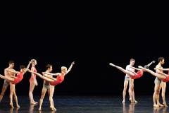 vienna-state-ballet-robert-sher-machherndl