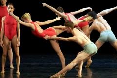 vienna-state-ballet