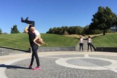 white-mirror-rehearsal-park