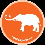 elephantlogo