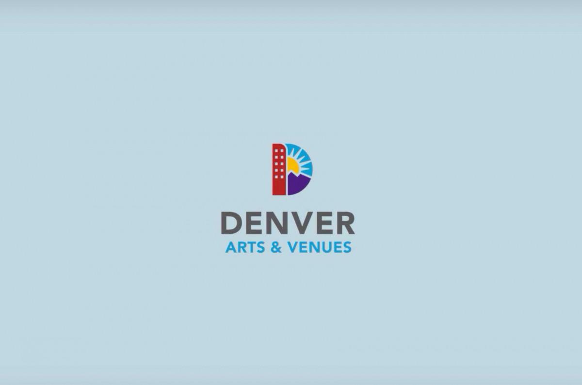 Denver Arts and Venues sponsors dance as public art