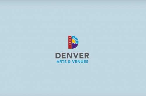 Denver Arts and Venues sponsors dance as public art