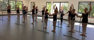 ballet-program-youth