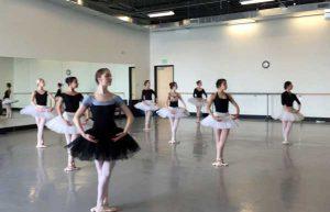 colorado-ballet-training-program