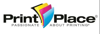 PrintPlace