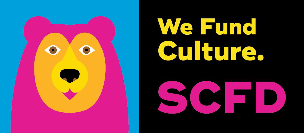 SCFD_logo_Color_Horz
